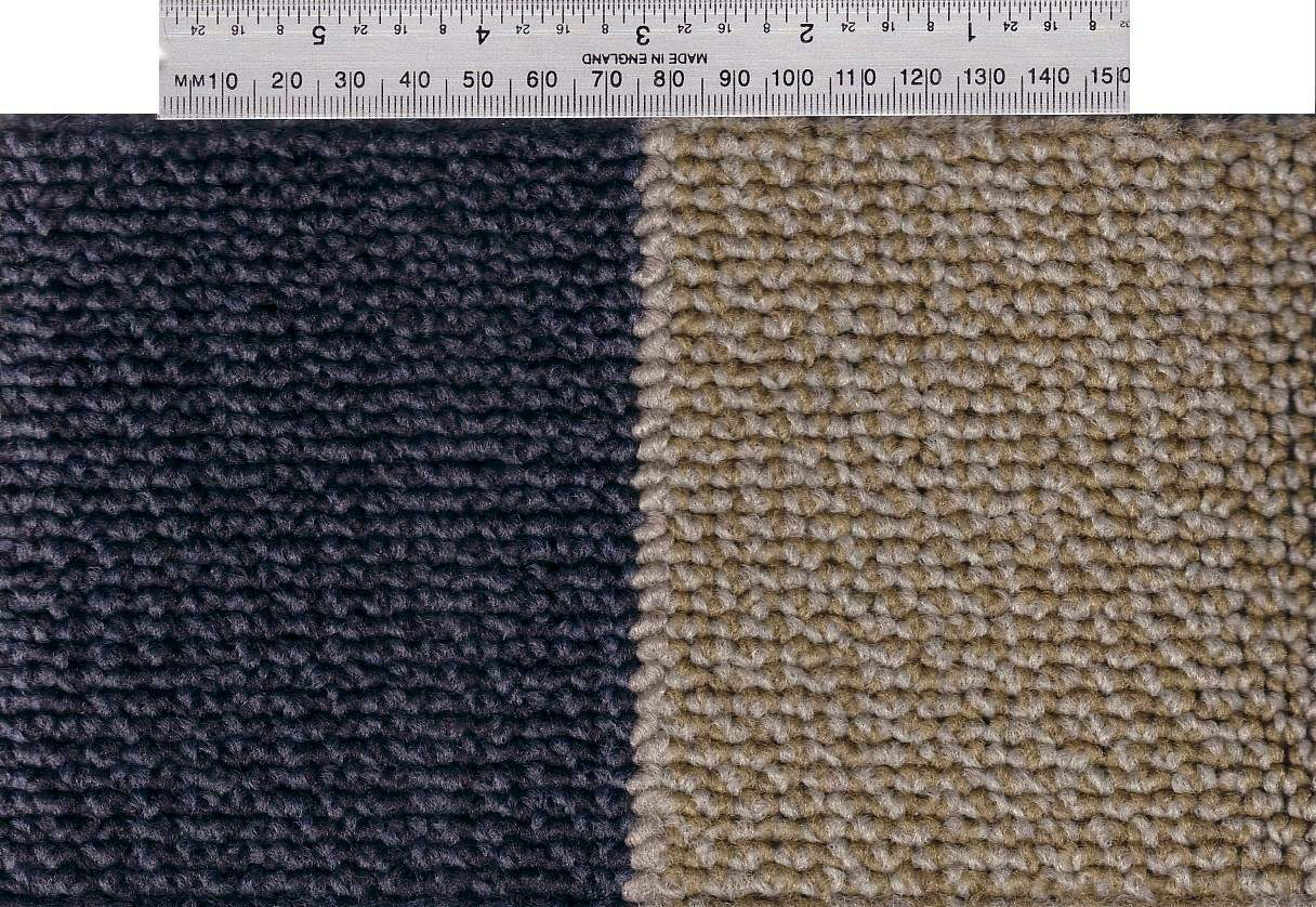 Nylon Loop Carpet Ideas