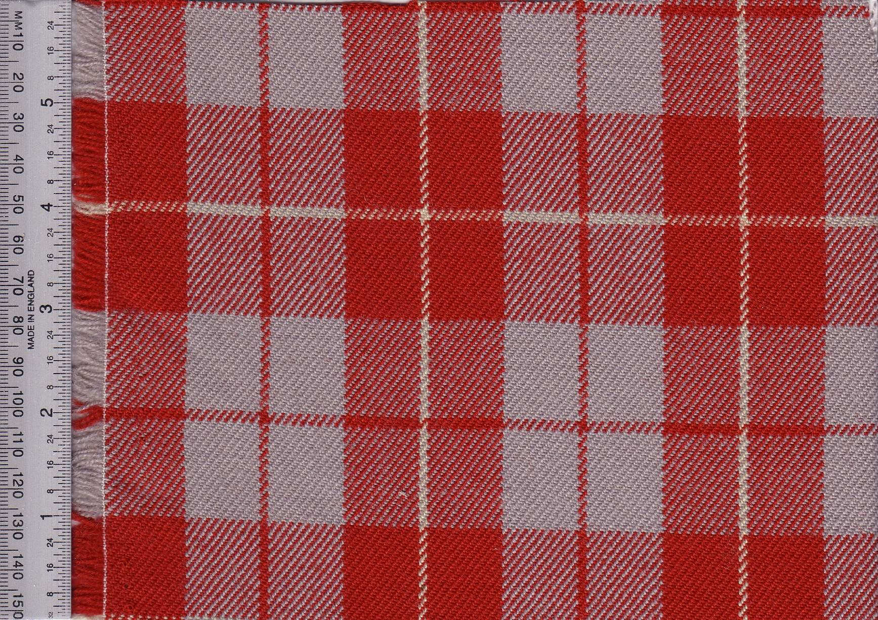 Tartain Plaid 28 Images Tartan Vs Plaid Vs Check